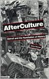 Afterculture by Jerry Herron