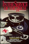 In the Service of the Reich: Diplomatic & Government Officials, German Red Cross