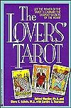 The Lovers' Tarot