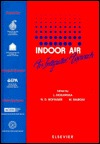 Indoor Air: An Integrated Approach: Science, Health and Management