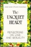 the-unquiet-heart-reflections-on-love-and-sexuality