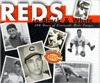 Reds in Black & White: 100 Years of Cincinnati Reds Images