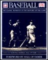 Baseball: 100 Classic Moments in the History of the Game