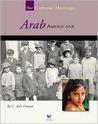 Arab Americans by C. Ann Fitterer