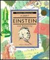 Albert Einstein And Relativity
