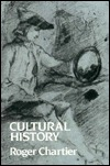 Cultural History: Between Practices and Representations