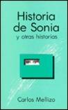 Historia de Sonia y Otras Historias