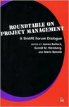 Roundtable on Project Management: A Shape Forum Dialogue