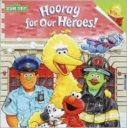 Hooray for Our Heroes