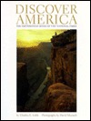 Discover America: The Smithsonian Book of the National Parks