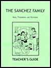 the-sanchez-family-teacher-s-book