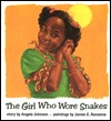 the-girl-who-wore-snakes