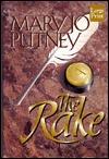 The Rake (Davenport, #2)