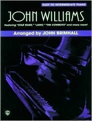 John Williams / The Composers Series