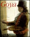 Goya: Truth and Fantasy: The Small Paintings