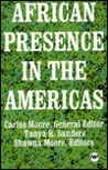 African Presence in the Americas