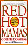 Red Hot Mamas: Coming into Our Own at Fifty