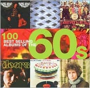 100 Best Selling Albums of the 60s Descarga gratuita de Epub books para móvil