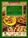 Great American Cookbook