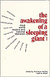 The Awakening of a Sleeping Giant: Third World Leaders and National Liberation