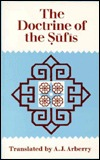 The Doctrine of Sufis: Translated from the Arabic of Abu Bakr Al-Kalabadhi
