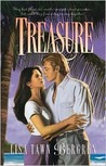 Treasure (Full Circle Series #4)
