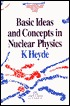 Basic Ideas and Concepts in Nuclear Physics, an Introductory Approach