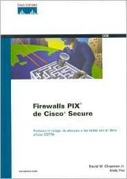 Firewalls Pix de Cisco Secure