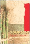 The Gourmet Paper Maker