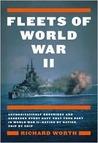 Fleets Of World War II