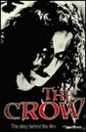 The Crow: the Sto...