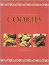 The cook's encyclopedia of cookies