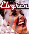 Elvgren: His Life & Art