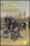 Rulers and Subjects: Government and People in Russia 1801-1991