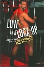 Ebook Love in a Lock-Up by Eric Summers PDF!
