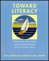 Toward Literacy: Theory and Applications for Teaching Writing in the Content Areas