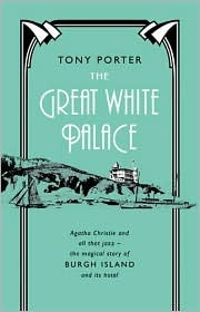 The Great White Palace