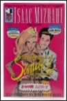The Adventures of Sandee the Supermodel (S&S Editions Comic Book Series)