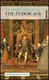 The Longman Companion to the Tudor Age