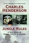 Jungle Rules: A T...