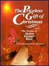 The Priceless Gift: The Poems of Helen Steiner Rice
