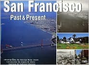 San Francisco by George Ross Jezek