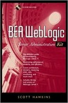 BEA WebLogic Server Administration Kit (With CD-ROM)