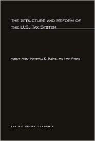 the-structure-and-reform-of-the-us-tax-system