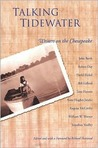 Talking Tidewater: Writers on the Chesapeake