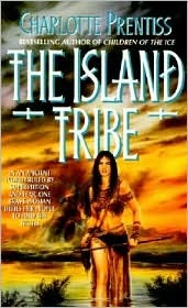 The Island Tribe