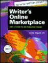 Writer's Online Marketplace: How & Where to Get Published Online