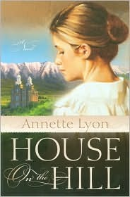 House on the Hill (ePUB)