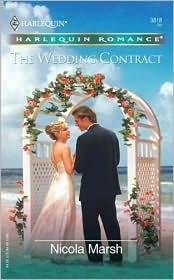 the-wedding-contract