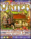 Mary Engelbreit's Winter by Charlotte Lyons